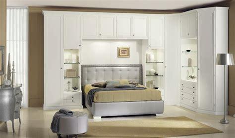 camere da letto salvaspazio camere matrimoniali a ponte salvaspazio