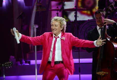 rod stewart tickets tour dates 2015 concerts songkick rod stewart tickets rod stewart concert tickets tour