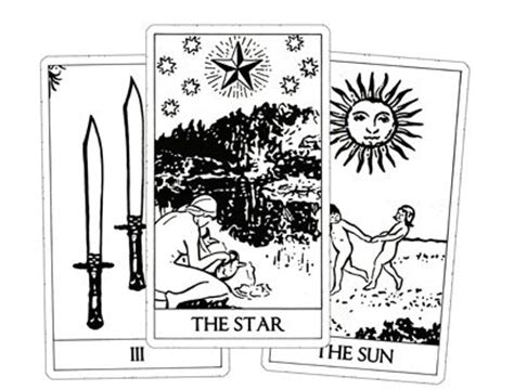 printable tarot cards esl 830 best tarot images on pinterest oracle cards tarot