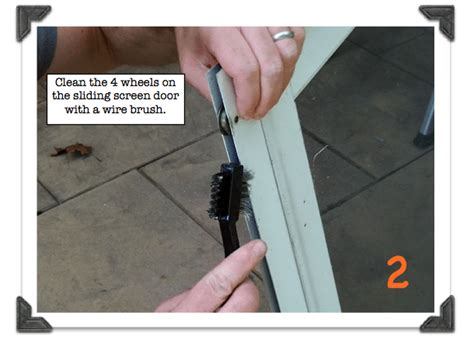 guide to shed how to make a sliding barn door