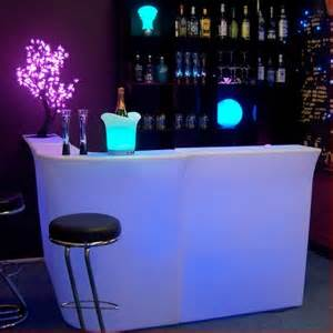 Cocktail bar turn on the style we have a brand new exciting range of