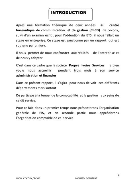 Rapport De Stage Cabinet D Avocat by Rapport De Stage En Cabinet D Avocat