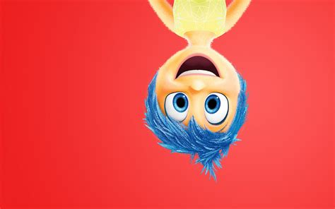wallpaper for iphone inside out joy inside out wallpapers hd wallpapers id 15530