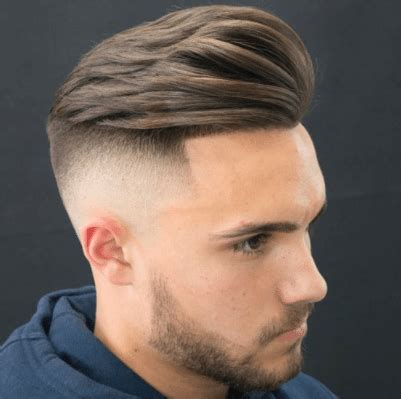 undercut hairstyle comeober our favorite men s hairstyles of 2017 barbershop redmond