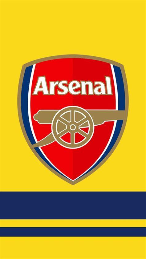arsenal wallpaper pinterest arsenal wallpaper arsenal football club pinterest