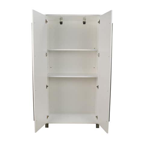 cb2 armoire 90 off ralph lauren ralph lauren mahogany armoire storage