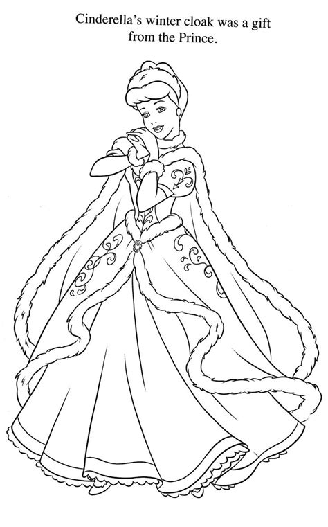 coloring books for adults disney 92 best disney cendrillon images on cinderella