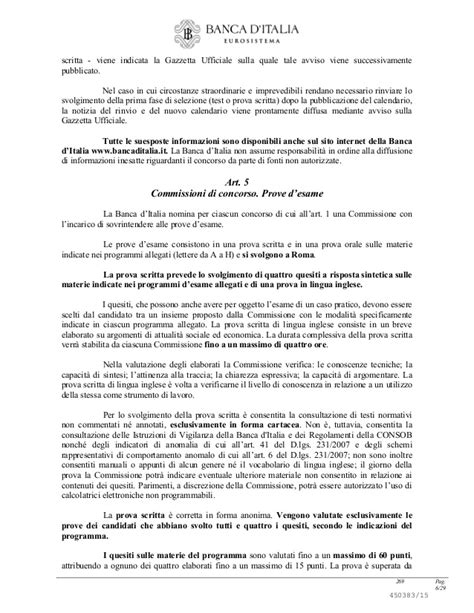 gazzetta ufficiale concorsi d italia concorso 65 coadiutori d italia bando