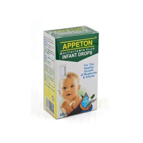 Appeton Weight Gain Review appeton antioxidant reviews
