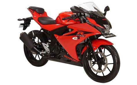 Selimut Motor Suzuki Gsx R 150 Berkualitas suzuki gsx r150 ardiantoyugo