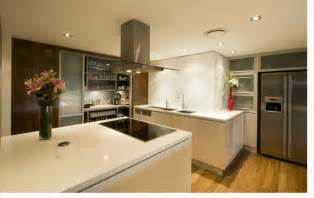 clean kitchen cabinets ellegant clean white kitchen cabinets greenvirals style