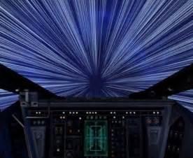 light speed light speed