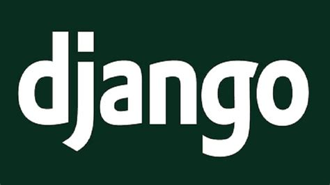 django tutorial part 7 lesson 4 designing blog application data schema in django