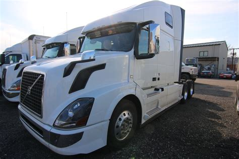 new volvo semi trucks for sale 100 volvo heavy duty trucks for sale lakeville