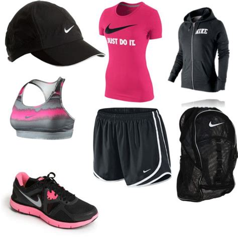17 best images about workout clothes or shoes on