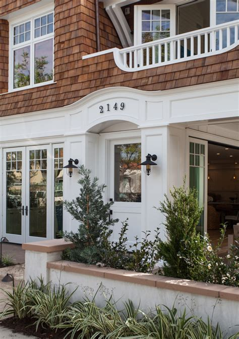 Cape Cod California House With Blue And White by Search For Quot House Quot Home Bunch Interior Design Ideas