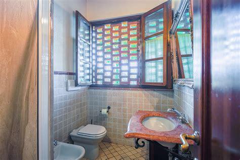 affitto appartamento toscana appartamenti in affitto toscana appartamenti in affitto