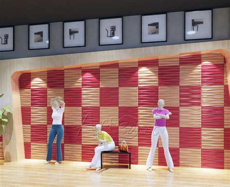 Red Kitchen Tile Backsplash clothing shop wall design clothing shop wall ideas