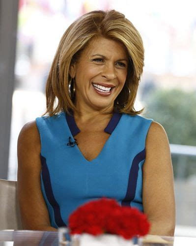 who colors hoda kotbs hair 173 best hoda kotb images on pinterest hoda kotb kathie