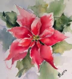 birthday card paintings best 25 watercolor ideas on