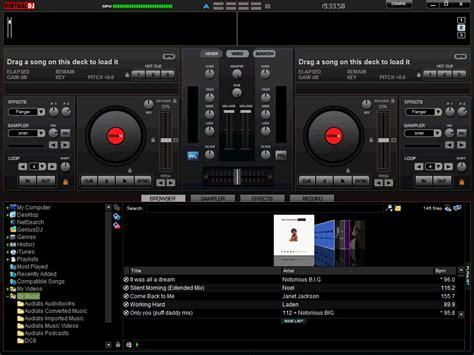 Dj Software Free Download Full Version For Mobile | atomix virtual dj pro 7 0 3 build 358 retail