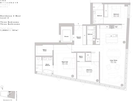 tadao ando floor plans tadao ando koshino house plan www imgkid com the image