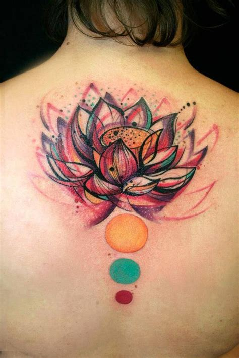 lotus tattoo inspiration 319 best images about tattoos on pinterest watercolors