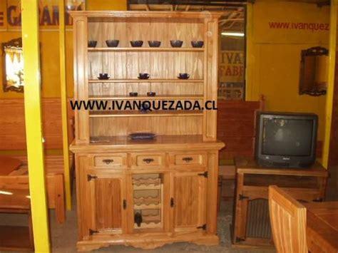 alacenas de cocina usadas muebles madera ivan quezada 20170807213454 vangion