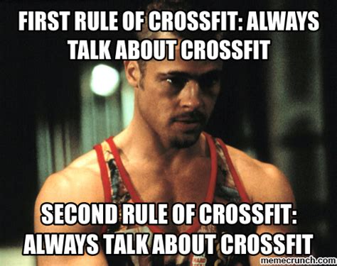 Funny Crossfit Memes - top 5 crossfit memes of 2014 sweat rx magazinesweat rx