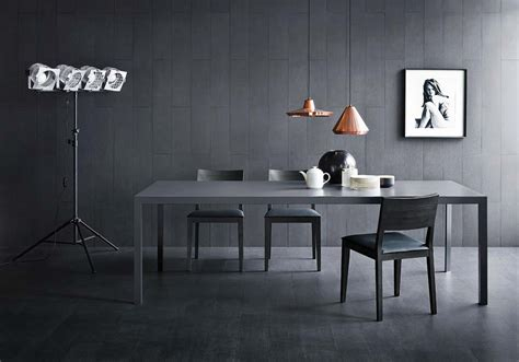 tavolo pianca soffio table pianca