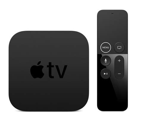 Apple Tv Box buy apple tv 4k smart tv box mqd22fd a from