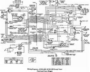 borg warner overdrive wiring diagram borg free engine image for user manual