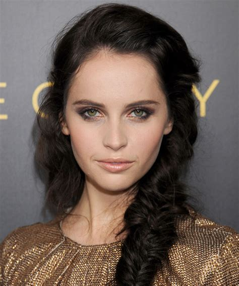 rogue hairstyle search results hairstyle felicity jones hairstyles for 2018 hairstyles