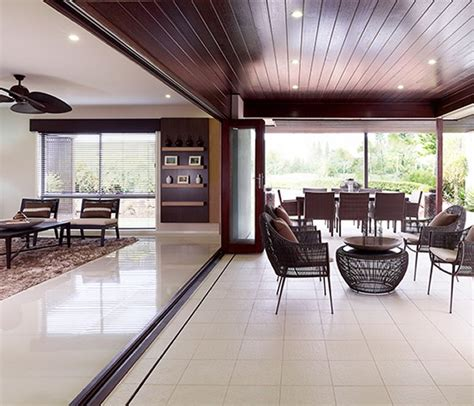 wide lot floor plans wide lot house plans australia home design and style