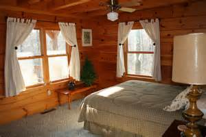 Log cabin bedroom cake ideas and designs