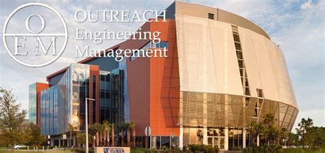 Uf Mba Deadline by Oem Program Application Deadline Fast Approaching