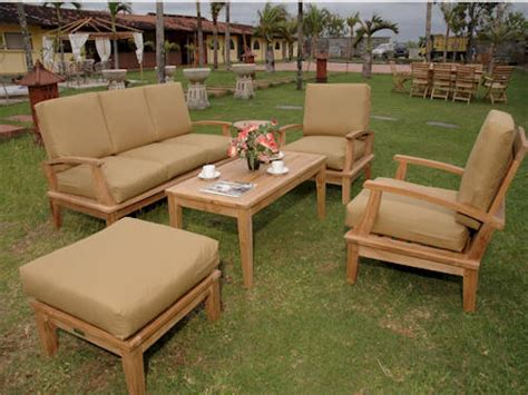 Outdoor furniture tables and chairs, outdoor sectional