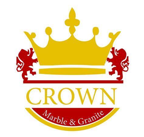 crown craft logo crown marble granite ltd concord ceva romanesc