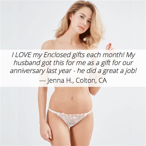 gifts for wife anniversary gift of luxury lingerie delivered in roses