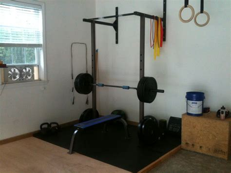 custom pull up bar studbar pullup