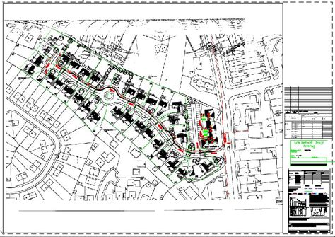 site plan drawing 1000 images about architecture on pinterest rammed earth barn houses and stairs