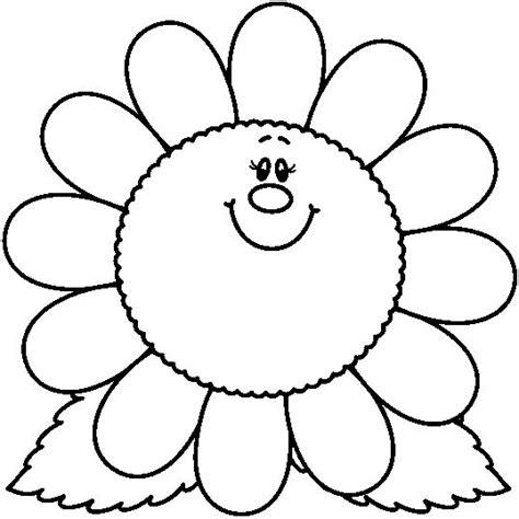 imagenes de flores sin pintar imagenes para colorear de flores archivos dibujos