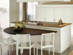 small kitchen island ideas with seating best image via laurysen kitchens ltd