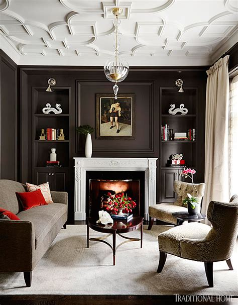 Storage Ideas For Small Living Rooms Traditional Home Storage Ideas For Small Living Rooms
