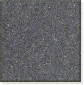 what color is flint jdssupply flint by corian