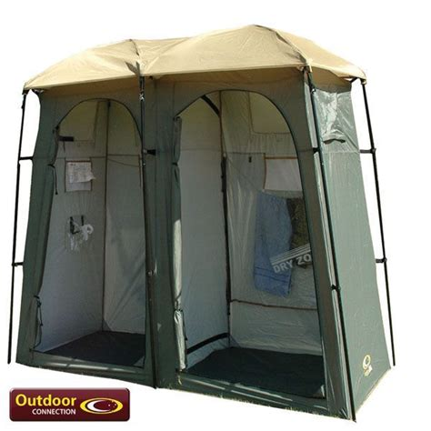 walmart awning hang a shower curtain along the inside edge of your canopy