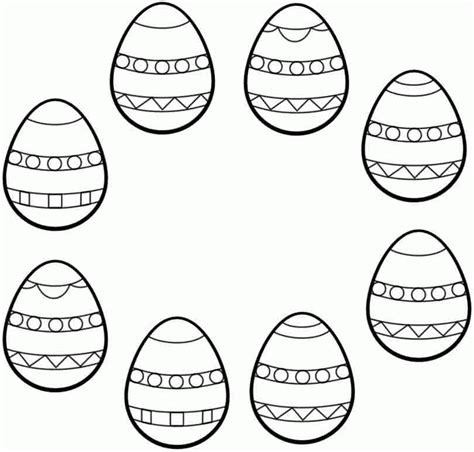 boy easter egg coloring pages easter egg coloring pages free printable for girls boys