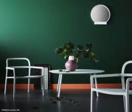 Ikea Metal Bookshelf Ikea And Hay To Unveil Ypperlig Collection This Fall