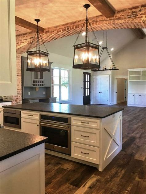 25 ideas to checkout before designing a rustic kitchen 444 best home decor images on pinterest home kitchen