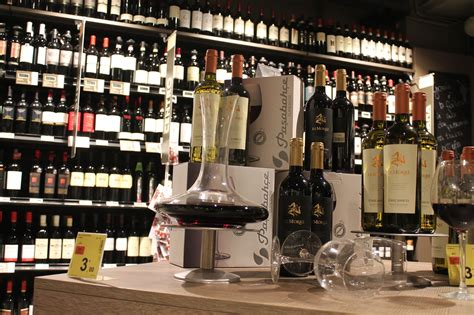 Juicer Di Carrefour retail tour new store format in milan carrefour gourmet supermarket retail tour